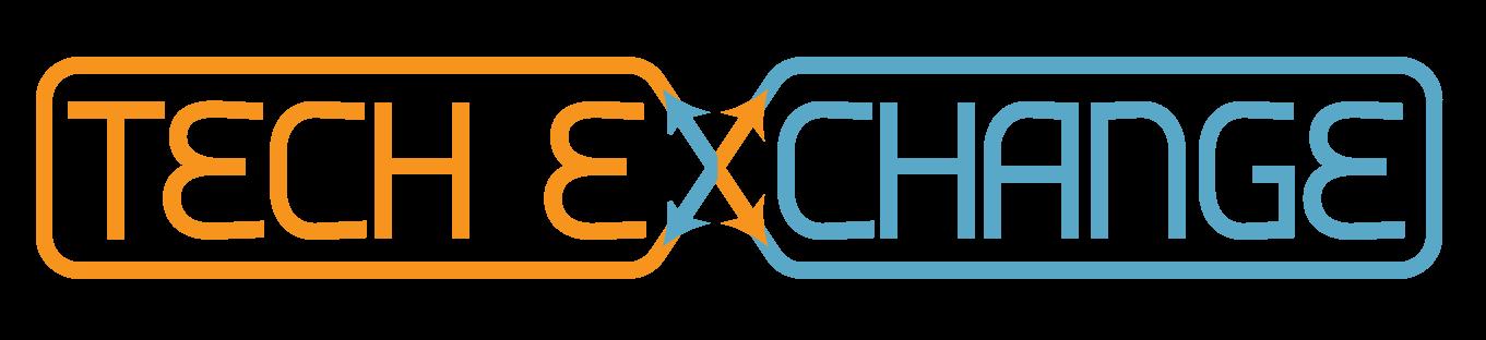 Tech Exchange