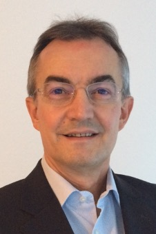 Herbert Schaden