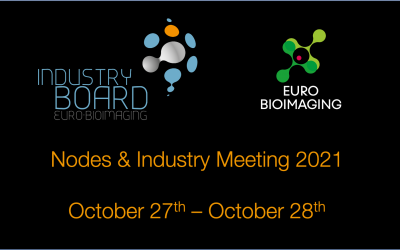 Nodes and Industry 2021