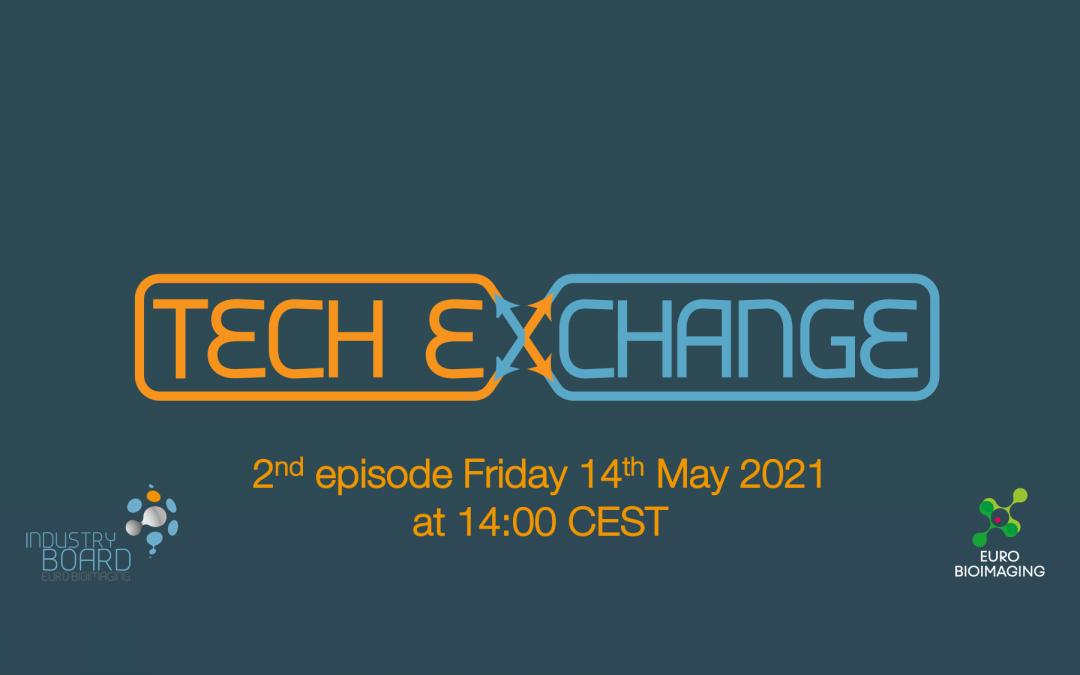 TechExchange#2