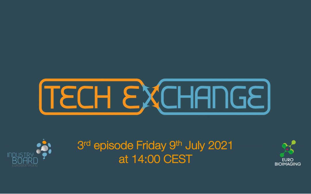 TechExchange#3