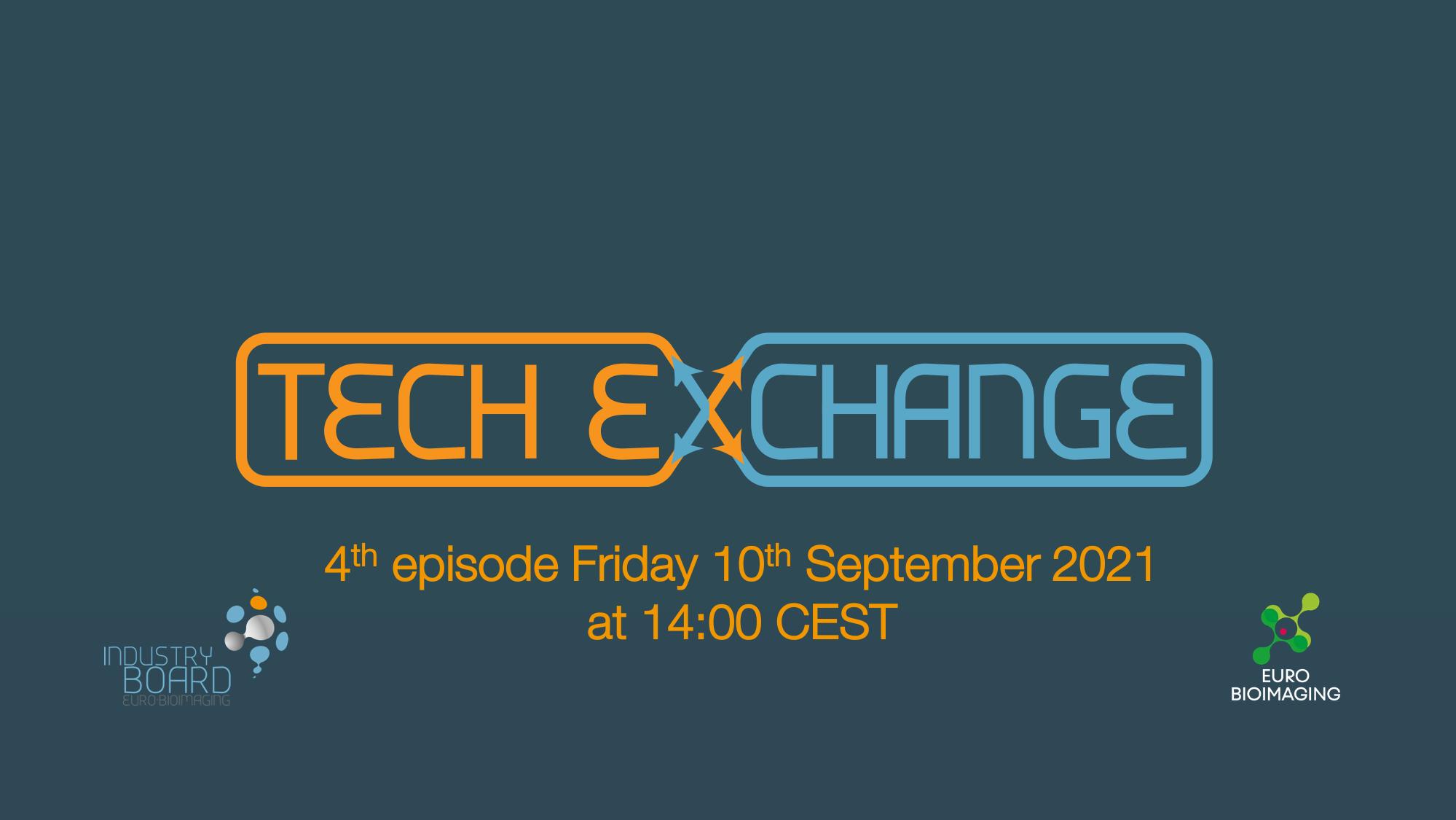 TechExchange#4