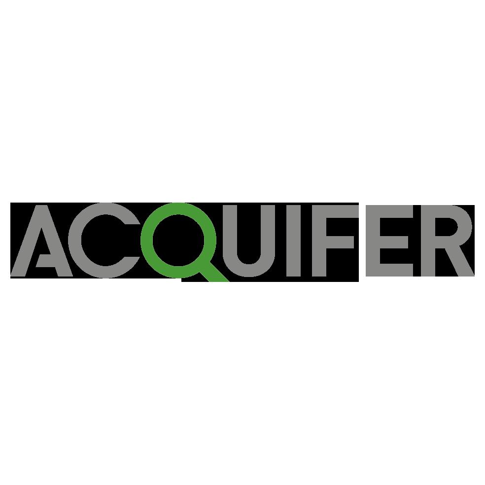 Acquifer