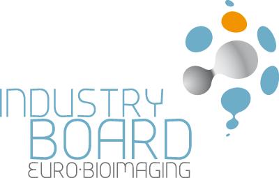 EURO-BIOIMAGING Industry Board