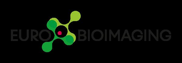 Euro Bioimaging