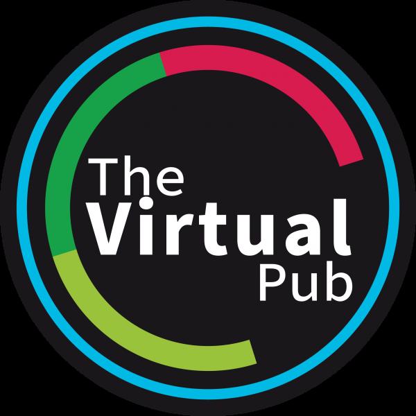The Virtual Pub